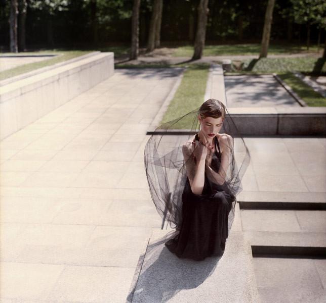 0010_schall_und_schnabel_photography_berlin_eileen_huhn_pierre_horn_fashion_amelie_baasner