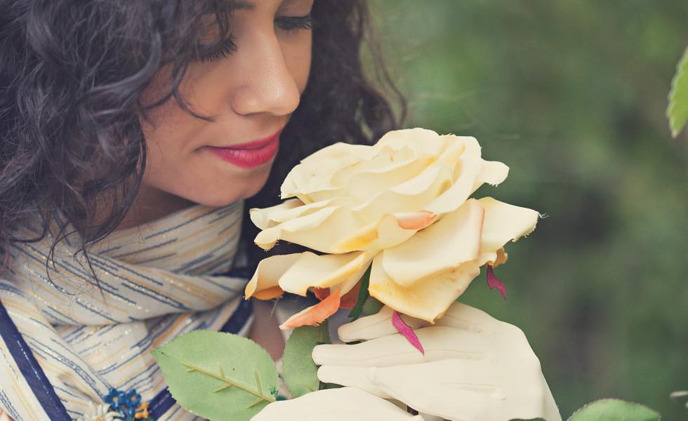 enrica fiore