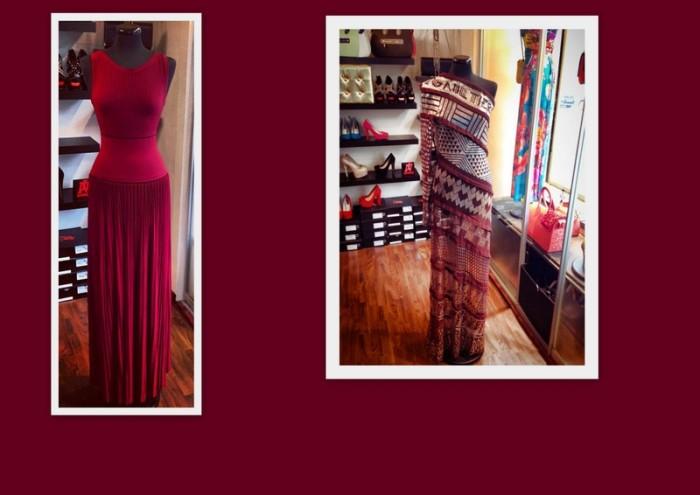 vestiti & outfit6