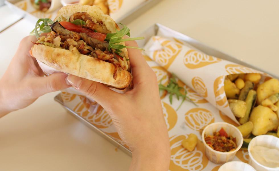Mariu-kebab-puccia