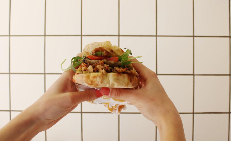 mani-kebab