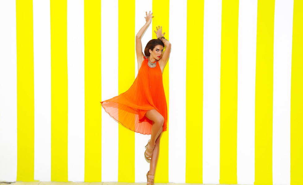 mena-lombard-fashion-designer-couture-collection-2015-mia-dress-bright-orange-21