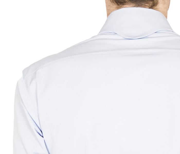 Blue Rueben Shirt 4 1