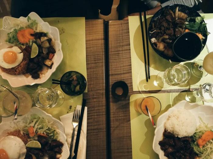 comme-au-vietnam-food