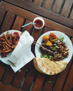 libanese-cuisine