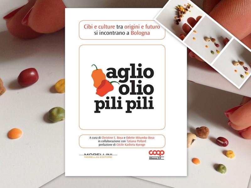 1-aglio-olio-pili-pili