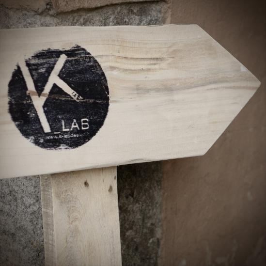 klab6