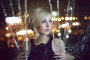 ALINA AGARKOVA PHOTOGRAPHY