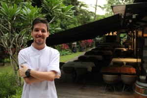 Chef Toni Valero_1