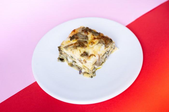 Artischocken_Lasagne_02
