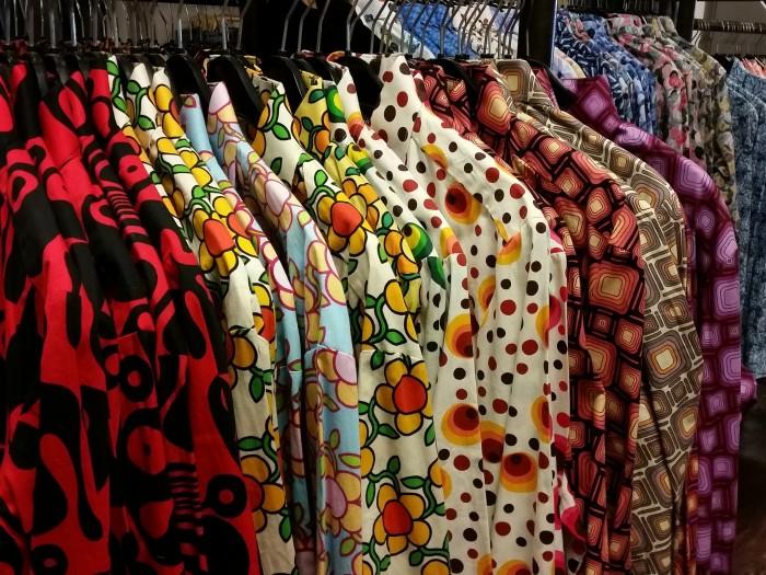 shopping-2181584_1920