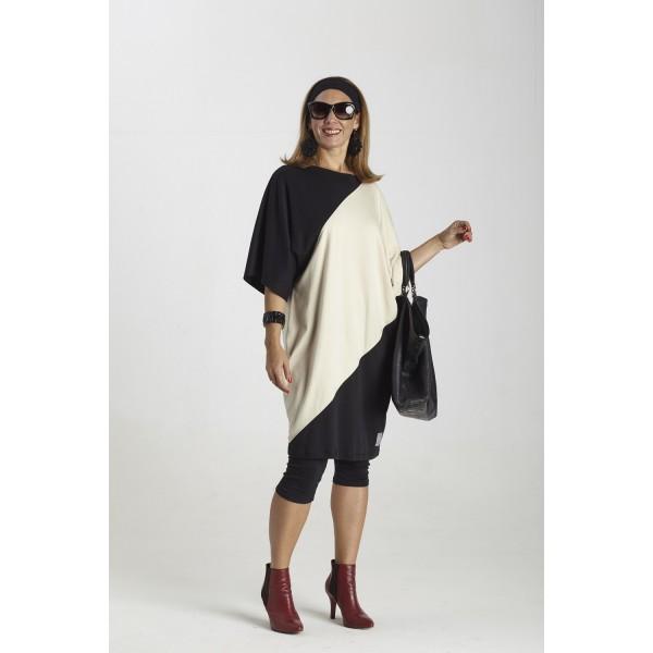 bi-colour-tunic-dress-1
