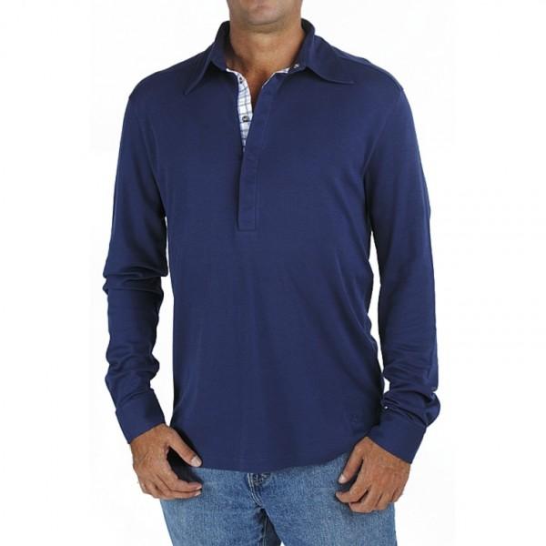 mh4-long-sleeve-polo-shirt
