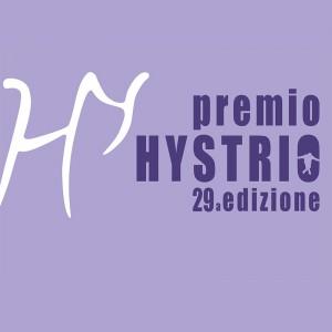 hystrio2019