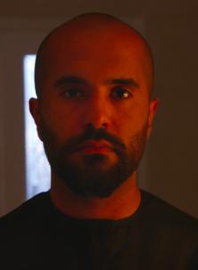 Mohammed Rabi - The Letter