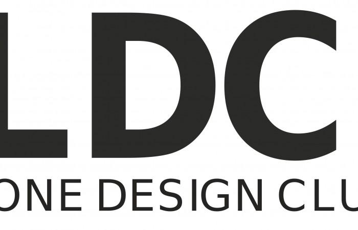 Lone Design Club arriva a Milano – LDC comes to Milan