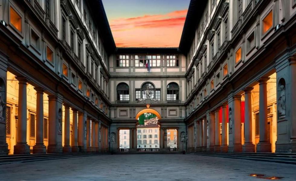 le-gallerie-degli-uffizi-su-instagram-sono-il-museo-pic3b9-popolare