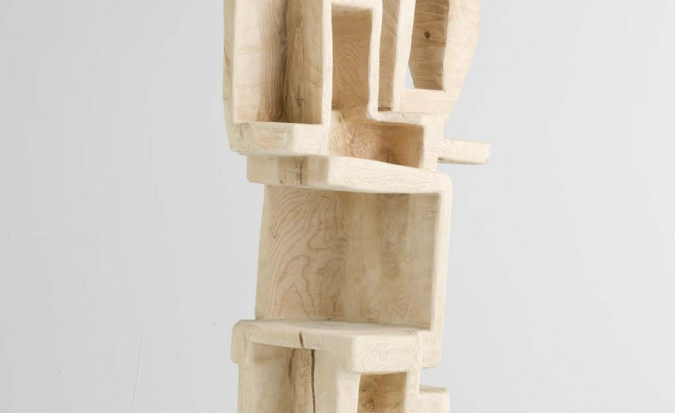 HNM_sculptures__0074
