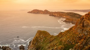 cies-islands Spain