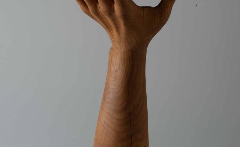 sculture_0003