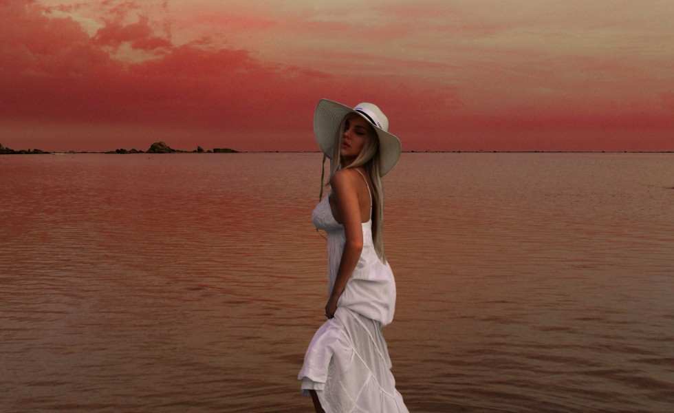 Alice Fabbrica blogger